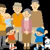 【保存版】高齢者お年寄りに安心な見守りスマホはこれ!機能な料金、メリット・デメリットなど詳しく解説!